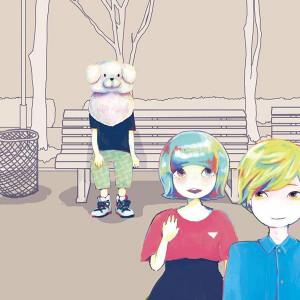 in_1508_fukuzawahajimefantasy-illust_l