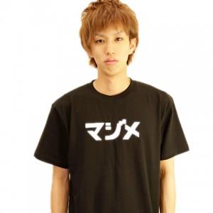 item_383704_l