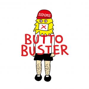 buttobas