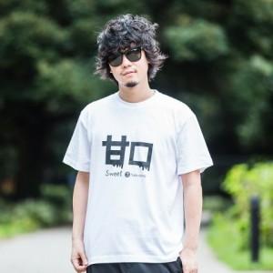 item_419952_l