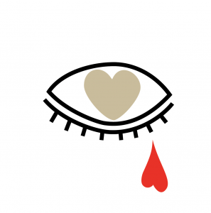 annna_logo